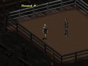 File:Fo2 ring girl.png