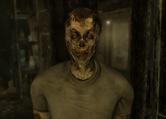 Fo3 Gob.png