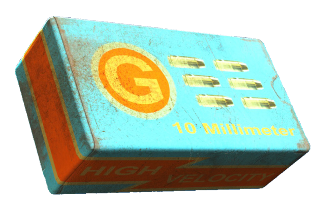 File:Fo4 10mm round.png