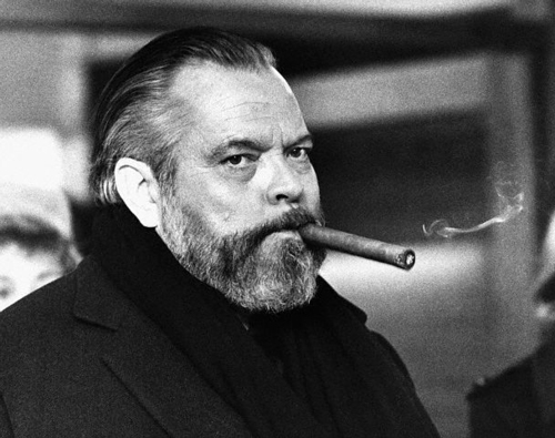 File:Orson-welles-cigar3.jpg
