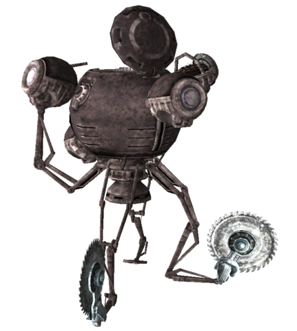 File:Prototype Mister Handy.png