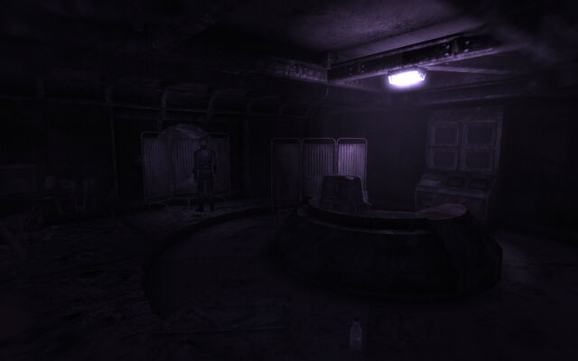 File:Vault 106 hallucination office.jpg