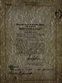 Thumbnail for version as of 17:38, May 16, 2015