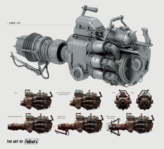 File:Art of Fallout 4 Junk Jet.jpg