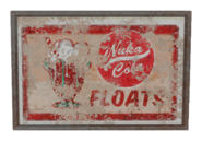 Fo4 sign13