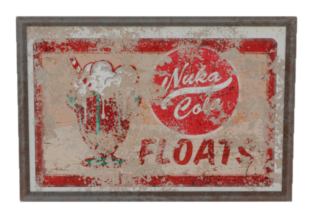 File:Fo4 sign13.png