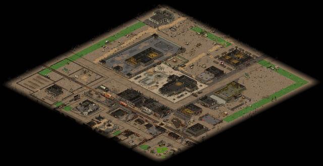File:FoT Quincy map 2.jpg
