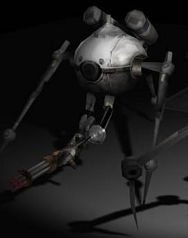 File:GunRobot.png
