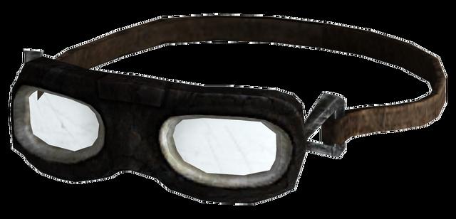 File:Biker Goggles.png