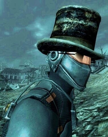 File:Chinese stealth armor with Lucky shades and Lincoln's hat.jpg