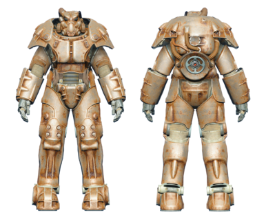 File:FO4 X-01 Power Armor.png