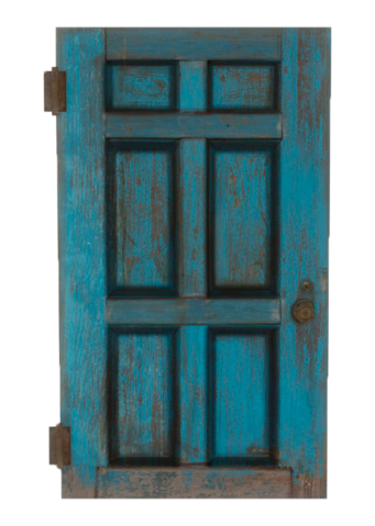 File:Fo4-door3.png