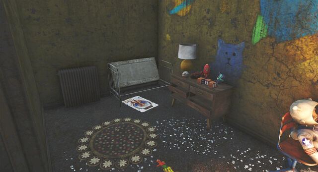 File:WuResidence-Pearwood-Fallout4.jpg
