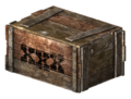 Explosives crate.png