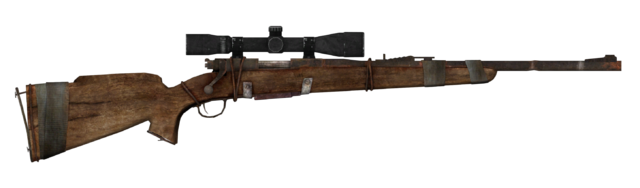 File:HuntingRifle Scope.png