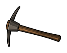 File:Pickaxe FoS.png
