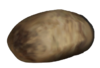 FO3 fresh potato