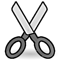 File:Icon cut.png