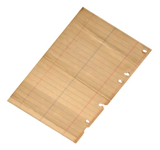 File:Office paper01.png