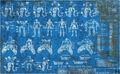 PAMDiagrams-Fallout4.jpg