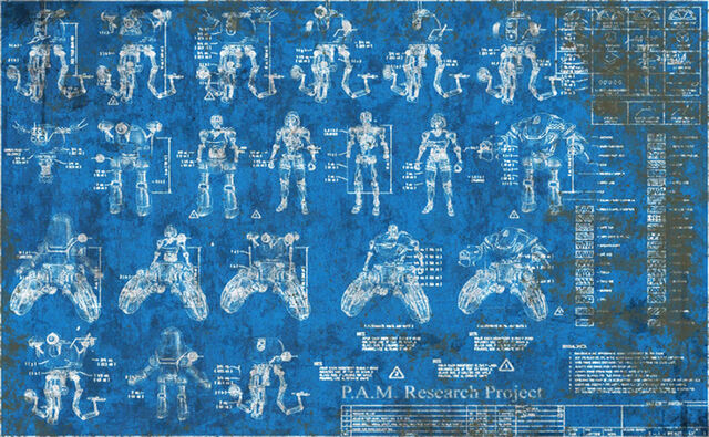 File:PAMDiagrams-Fallout4.jpg