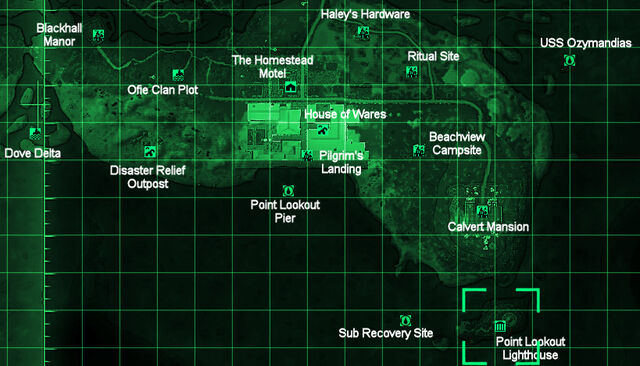 File:PL Lighthouse loc.jpg