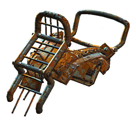 File:Raider chest piece.png