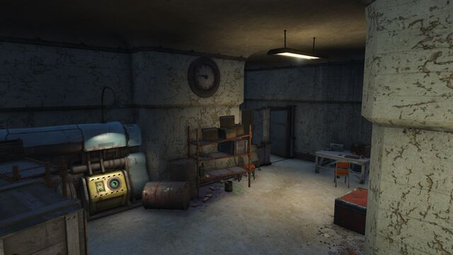 File:Recon Bunker Interior.jpg