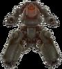SentryBot-Fallout4