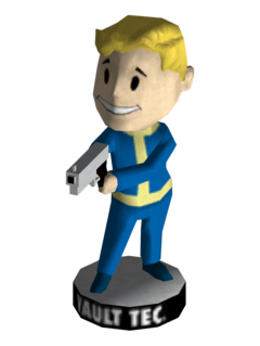 File:Bobblehead Small Guns.png