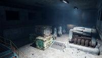 BostonAirportRuins-Generators-Fallout4