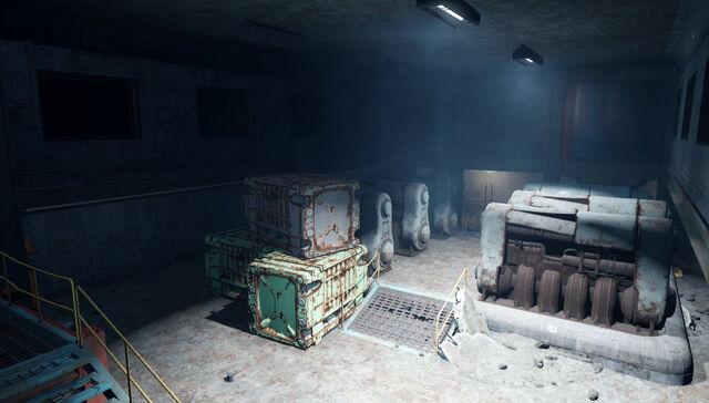 File:BostonAirportRuins-Generators-Fallout4.jpg