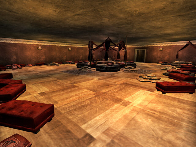 File:Brimstone south room.jpg