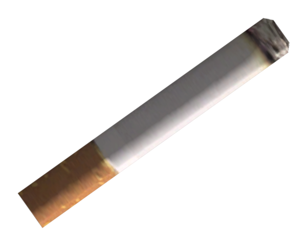 File:Cigarette.png