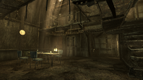 Fo3 MT Simms House 1
