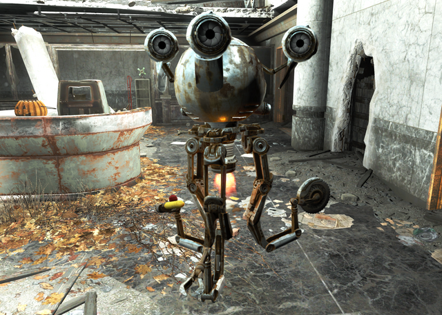 File:Fo4 Molly.png