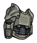 FoS T-45 power armor.png