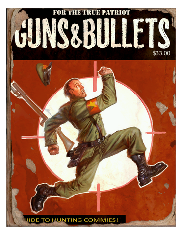 File:Guns and bullets commies cover.png