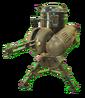 MachineGunTurretMK3-Fallout4