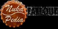 Nukapedia logo Jspoel
