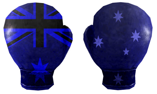 File:AussieFightinGloves.png