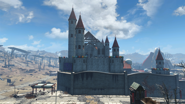 File:FO4NW King Colas Castle Back.png