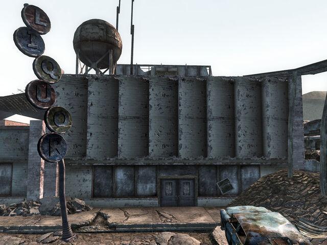 File:PF slaver barracks exterior.jpg