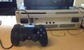 PS4Dualshock2.png