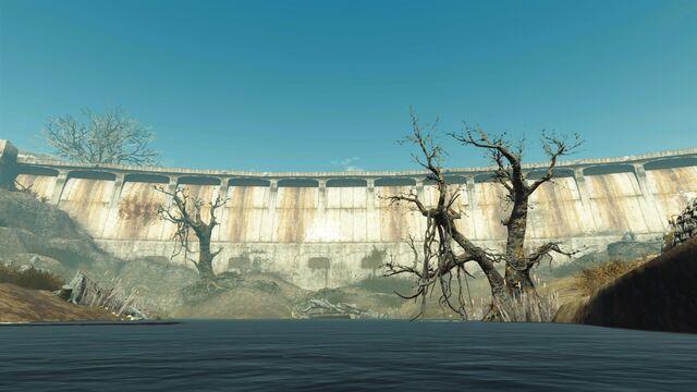 File:Reservoir Groundlevel.jpg