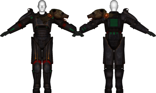 File:Scorched Sierra power armor.png