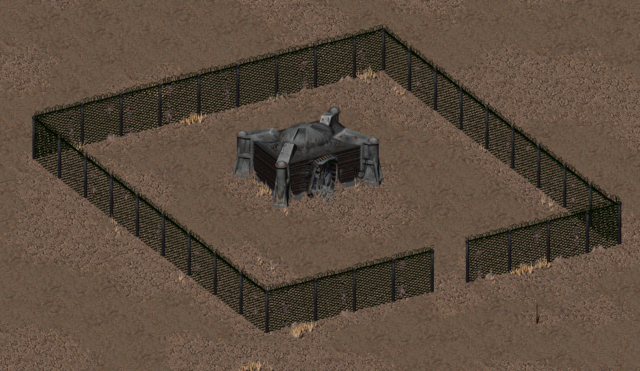 File:Fo1 Invaded Brotherhood .png
