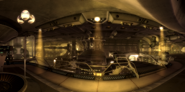 File:Fo3MZ robot assembly entrance.png