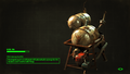 FO4 Large generator loading screen.png