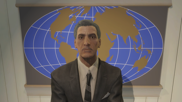File:FO4 Newscaster 1.png